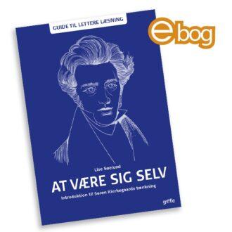introduktion Søren Kierkegaard