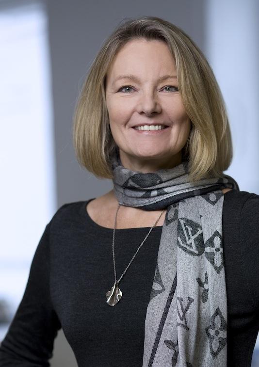 Lis Lyngbjerg