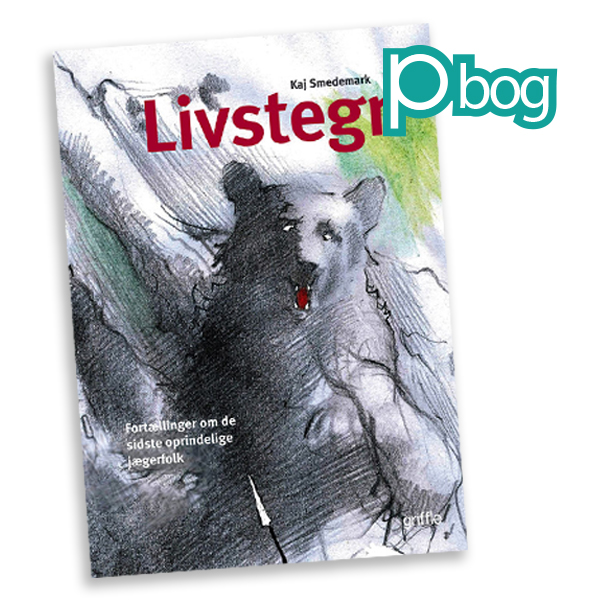 Image of   Livstegn