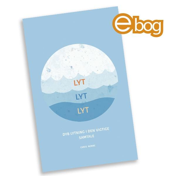Image of   LYT LYT LYT ebog