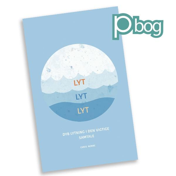Image of   LYT LYT LYT