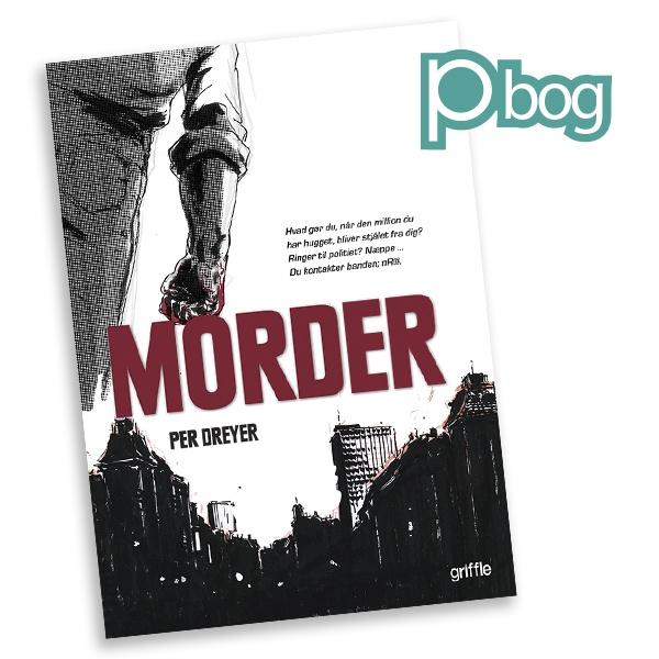 Image of   Morder
