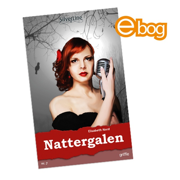 Image of   Nattergalen, nr. 7, ebog
