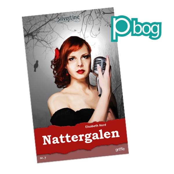 Image of   Nattergalen, nr. 7