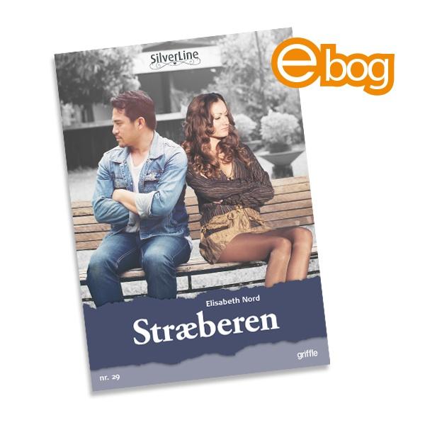 Image of Stræberen, nr. 29, ebog